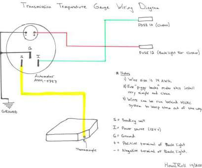 Sunpro Fuel Gauge Wiring Diagram from static-resources.imageservice.cloud
