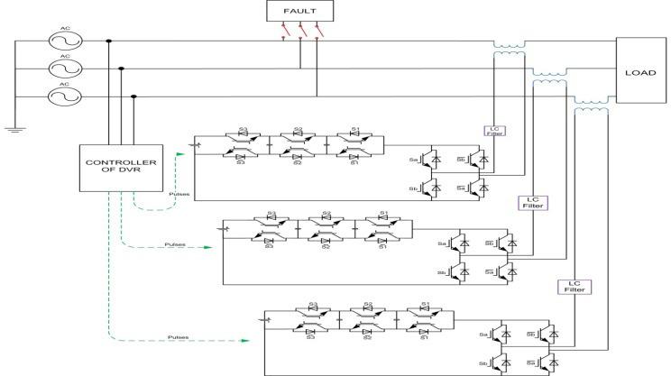 So 5110  Directv 4k Wiring Diagram Wiring Diagram