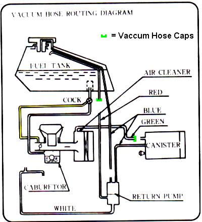 Be 4849 With Kawasaki Klr 650 Parts Diagram On Klr 650 Engine Diagram Wiring Diagram