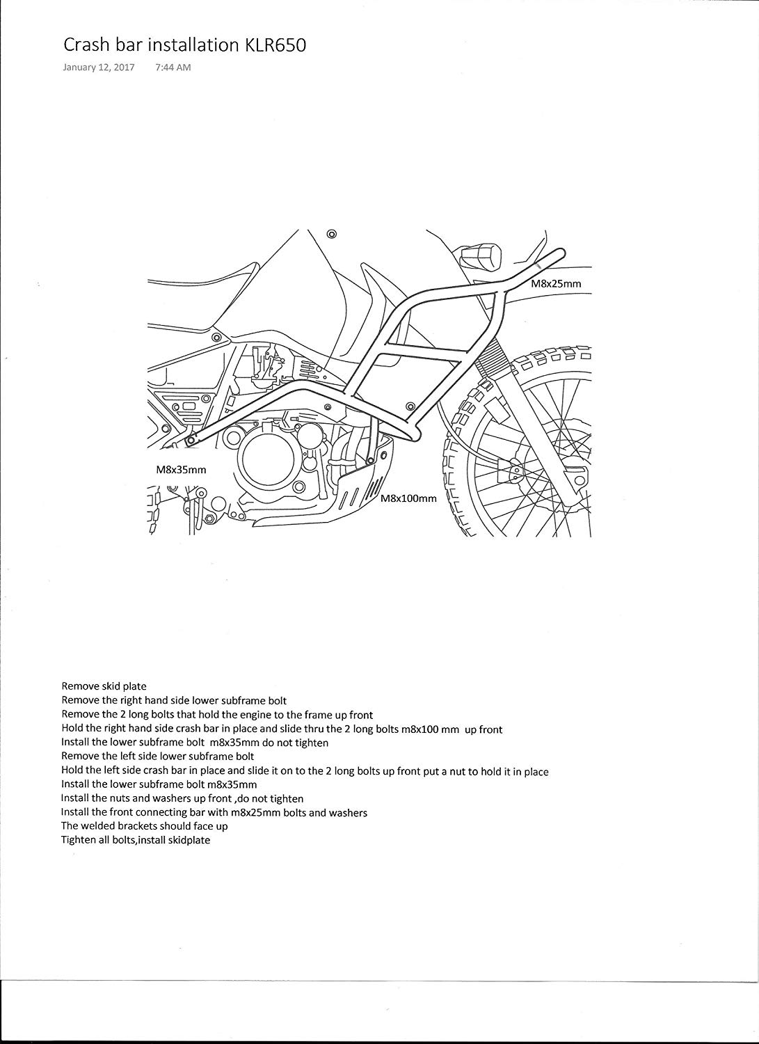Klr 650 Wiring Diagram from static-resources.imageservice.cloud