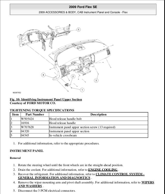 KX_7309] 2010 Flex Wiring Diagram Download DiagramYmoon Kicep Mous Hendil Lotap Feren Licuk Lopla Itis Mohammedshrine Librar  Wiring 101