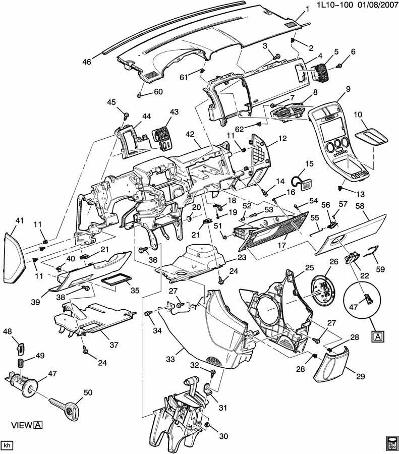 [SCHEMATICS_43NM]  GF_0415] 2010 Equinox Engine Diagram Schematic Wiring | 2010 Chevy Equinox Engine Diagram |  | Dupl Eachi Elinu Wigeg Mohammedshrine Librar Wiring 101