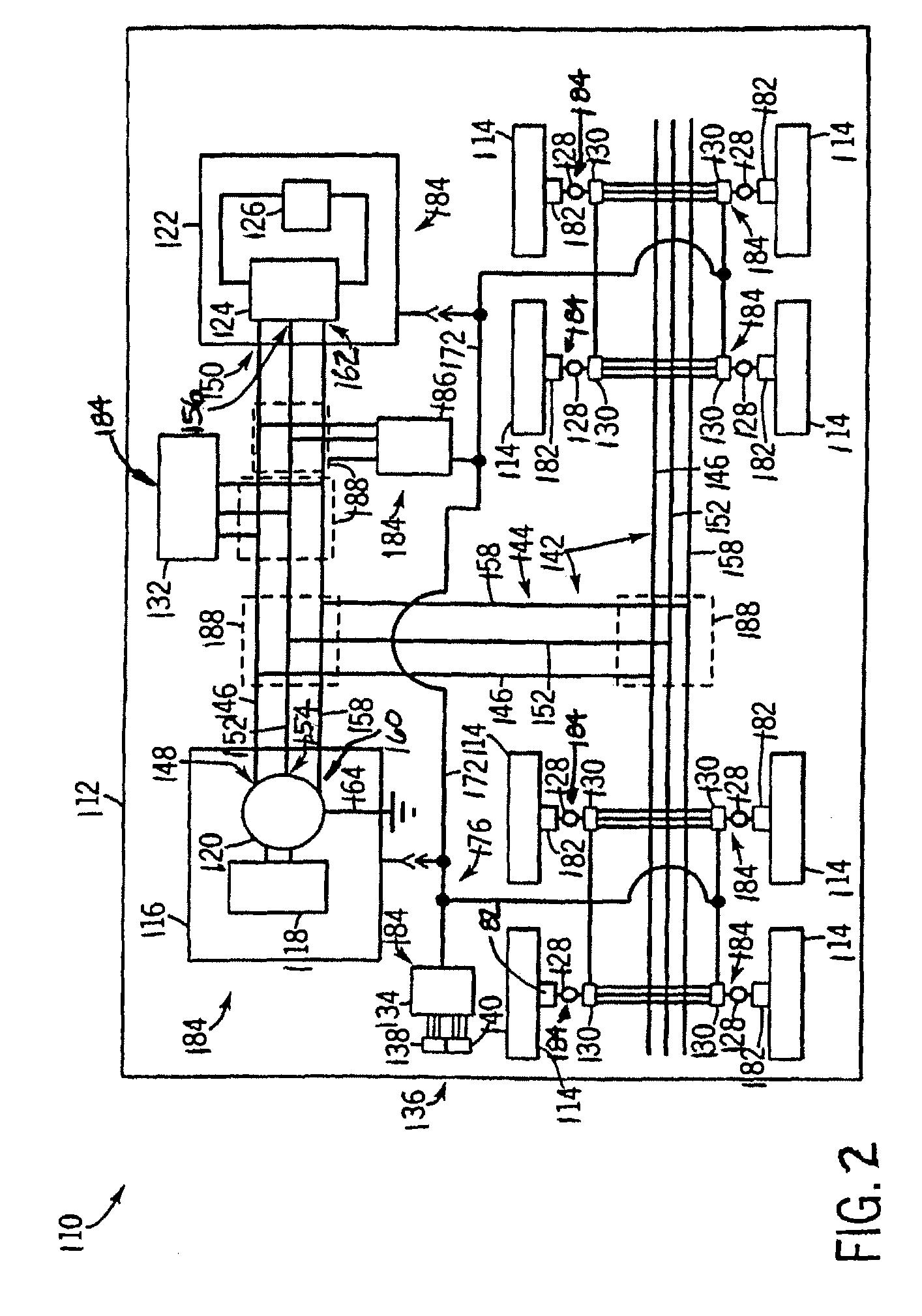 gem cart wiring diagram 2001 gem car wiring diagram e1 wiring diagram  2001 gem car wiring diagram e1 wiring