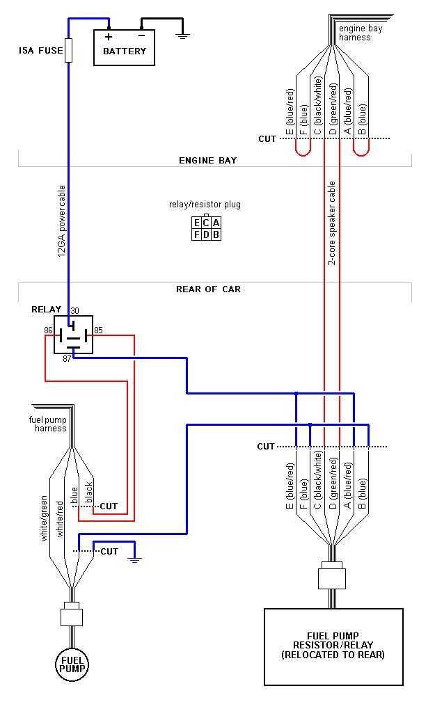 [SCHEMATICS_48YU]  OS_9550] Wiring Diagram Also 1987 Mazda Rx 7 Engine Diagram On 1991 Mazda  Free Diagram | 1983 Mazda Rx7 Wiring Diagram |  | Kumb Aspi Bocep Mohammedshrine Librar Wiring 101