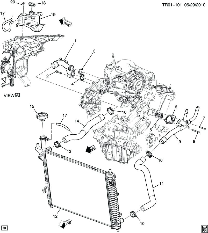 2010 chevy traverse engine diagram - wiring diagrams auto shy-found -  shy-found.moskitofree.it  moskitofree.it