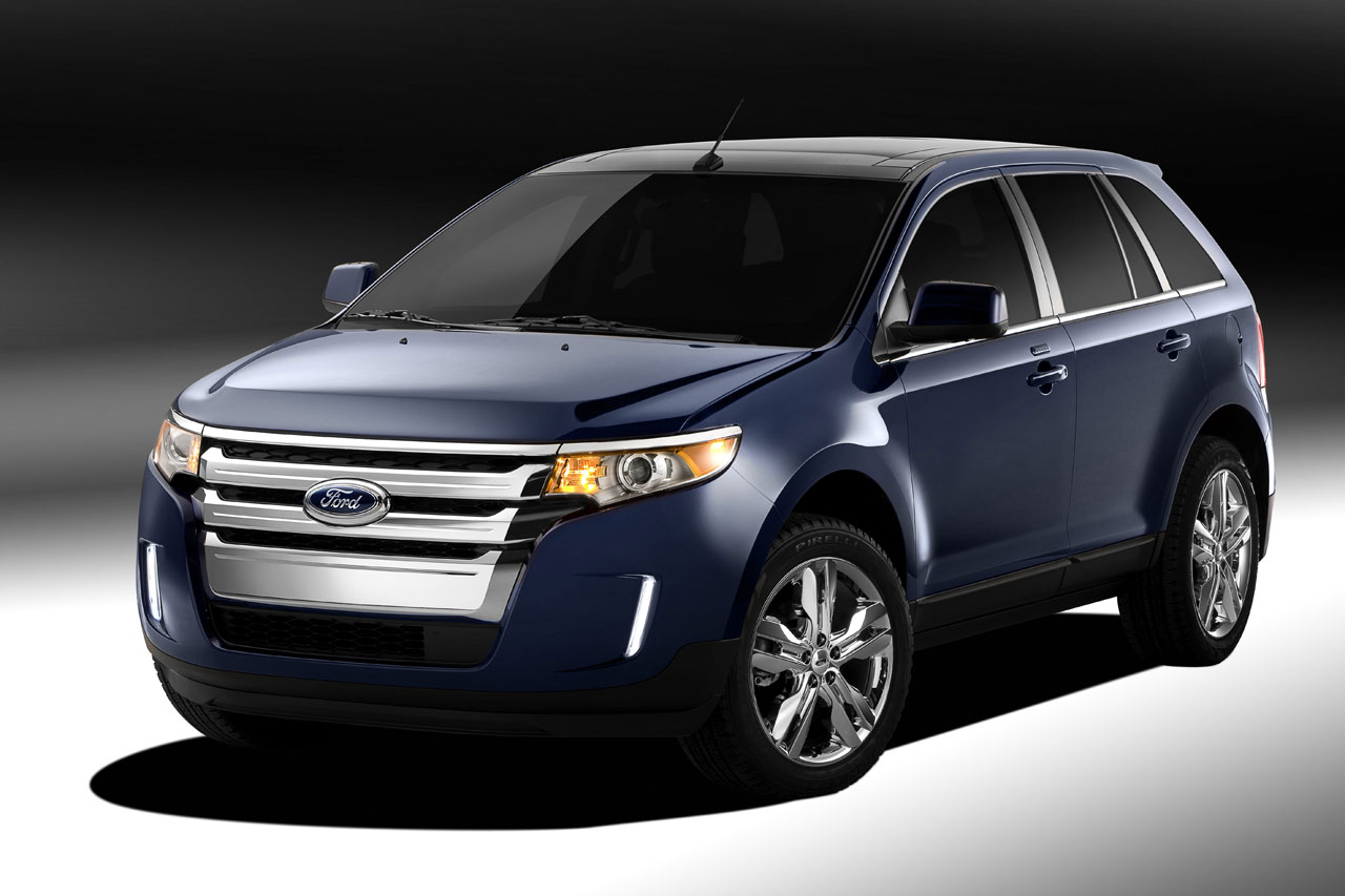 wiring diagram for 2008 ford edge yh 7476  2010 ford edge engine diagram  yh 7476  2010 ford edge engine diagram