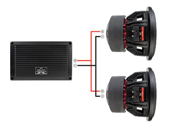 Fine Matching Subwoofers With Amplifiers Calculating Subwoofer Impedance Wiring Cloud Staixaidewilluminateatxorg