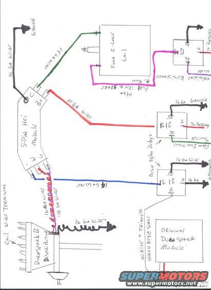 Gm Ignition Module Wiring Diagram from static-resources.imageservice.cloud