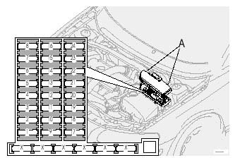 2002 volvo s80 fuse box - wiring diagram options sick-trend-a -  sick-trend-a.studiopyxis.it  pyxis