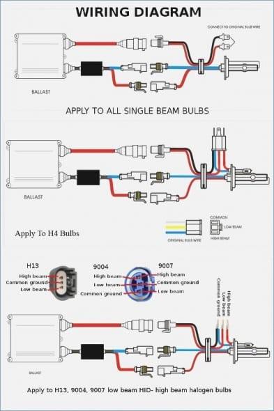9007 socket wiring diagram  rule bilge pump wiring diagram