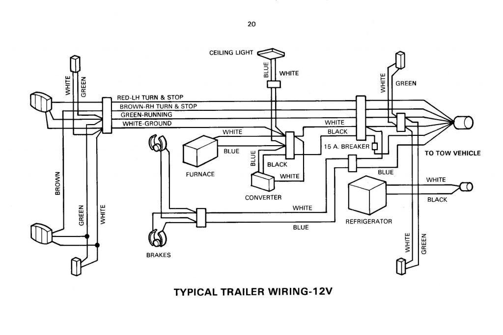 Strange 76 Mesa Electrical Assistance Needed Wiring Cloud Overrenstrafr09Org