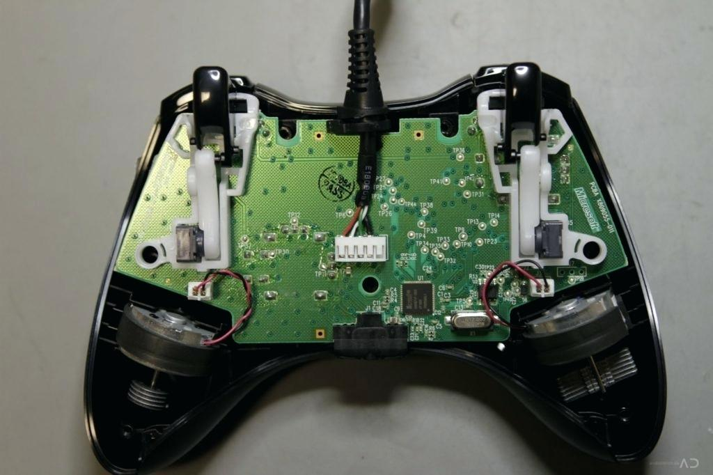 xb_1112] xbox wired controller wiring diagrams schematic wiring  oper hicag mepta anist favo mohammedshrine librar wiring 101