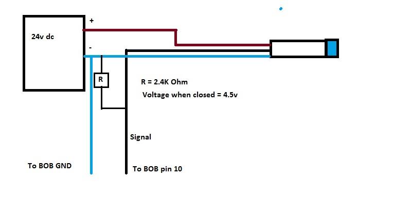 Fz 6704 Prox Switch Wiring Download Diagram