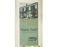 Tremendous Wine Review Online Wiring Cloud Inklaidewilluminateatxorg