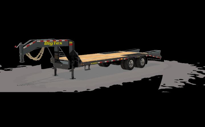 [SCHEMATICS_4ER]  NY_3371] Big Tex Trailer Wiring Diagram 6 Pole Free Diagram | Big Tex 70pi Trailer Wiring Diagram |  | Obenz Benkeme Mohammedshrine Librar Wiring 101