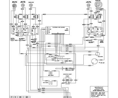 Ge Electric Dryer Wiring Diagram from static-resources.imageservice.cloud