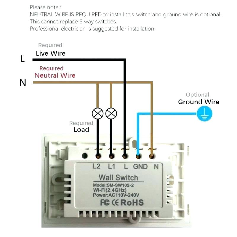 Cx 4799 Diagram 2 Switches Light Switch Wiring Diagram Wemo Light Switch Wiring Diagram