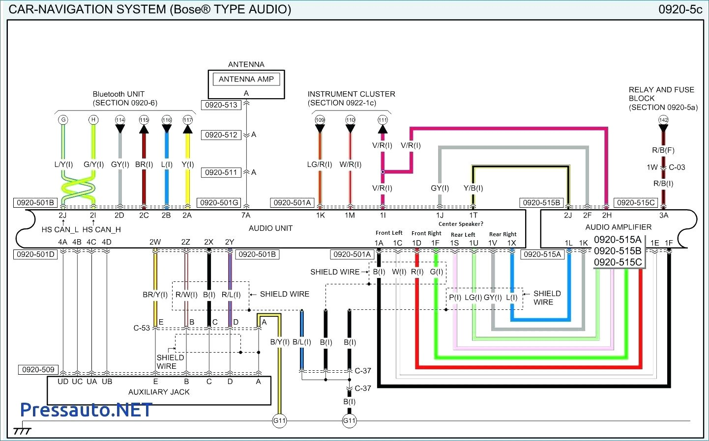 diagram] 2005 chrysler 300 touring wiring diagram full version hd quality wiring  diagram - bkswiringspecialists.editionsdusamovar.fr  bkswiringspecialists.editionsdusamovar.fr