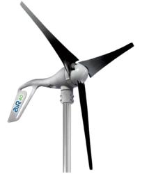Astounding Primus Wind Power Air 40 48Vdc Wind Turbine Alte Wiring Cloud Onicaxeromohammedshrineorg
