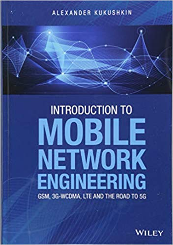 Awesome Amazon Com Introduction To Mobile Network Engineering Gsm 3G Wiring Cloud Licukaidewilluminateatxorg