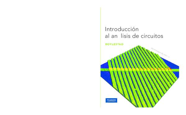 Amazing Pdf Introduccion Al Analisis De Circuitos Cesar Abel Abrego Wiring Cloud Overrenstrafr09Org