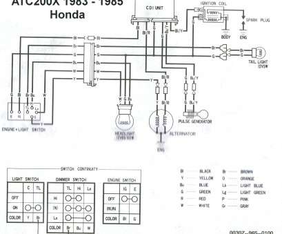 Outstanding Honda Nice Wiring Diagram Basic Electronics Wiring Diagram Wiring Cloud Xortanetembamohammedshrineorg