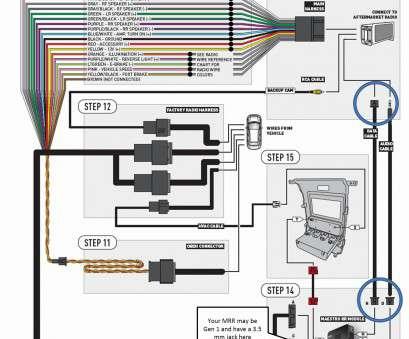 wiring diagram for pioneer avh 270bt  78 camaro wiring