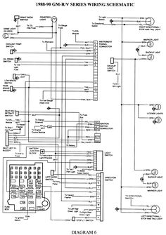 Fabulous Gm Hei Distributor And Coil Wiring Diagram Yahoo Image Search Wiring Cloud Ostrrenstrafr09Org