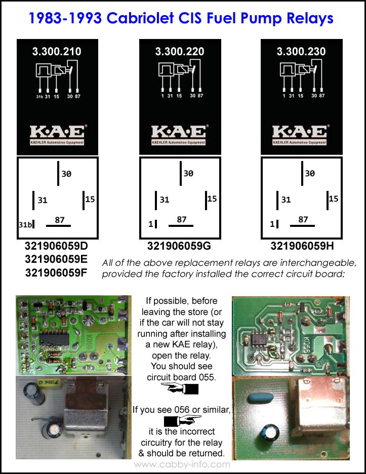 Super 1982 Vw Rabbit Diesel Wiring Diagram Basic Electronics Wiring Diagram Wiring Cloud Xortanetembamohammedshrineorg
