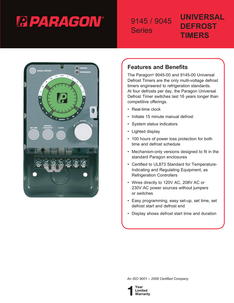 Paragon Timer Wiring Diagram from static-resources.imageservice.cloud