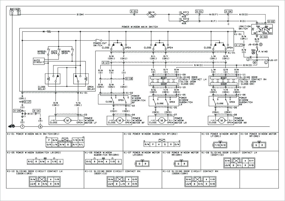 kf 3223 wiring diagrams as well mazda miata engine diagram besides 1994 mazda free diagram wiring diagrams as well mazda miata
