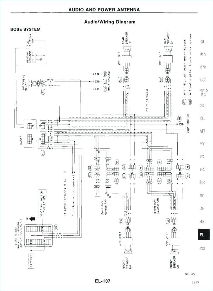 2006 Nissan Sentra Wiring Diagram - Wiring Diagram All link-large -  link-large.huevoprint.it | Wiring Diagram For 1999 Nissan Sentra |  | Huevoprint