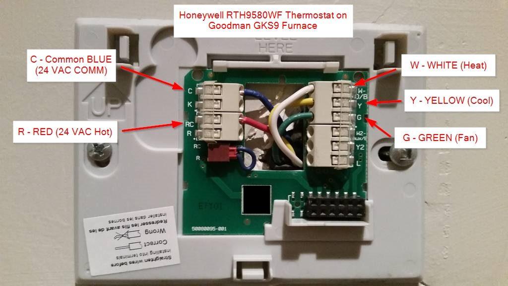 dy_3856] wiring honeywell thermostat wifi free diagram  itis stre over marki xolia mohammedshrine librar wiring 101
