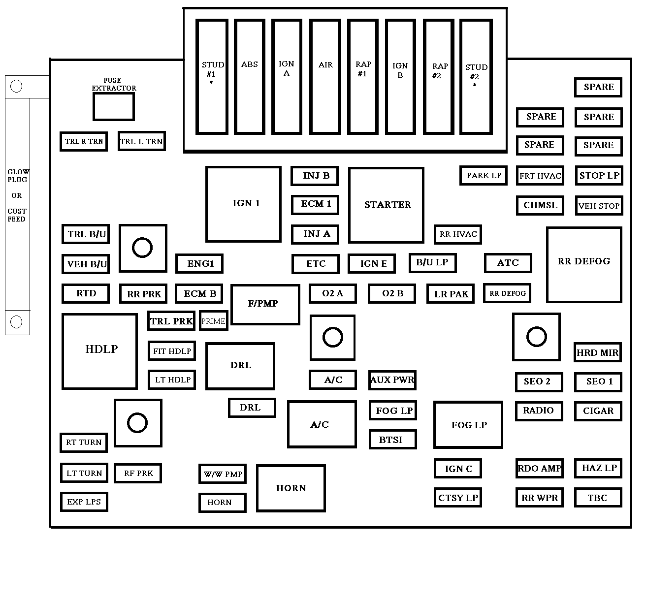 2002 Tahoe Radio Wiring Diagram from static-resources.imageservice.cloud