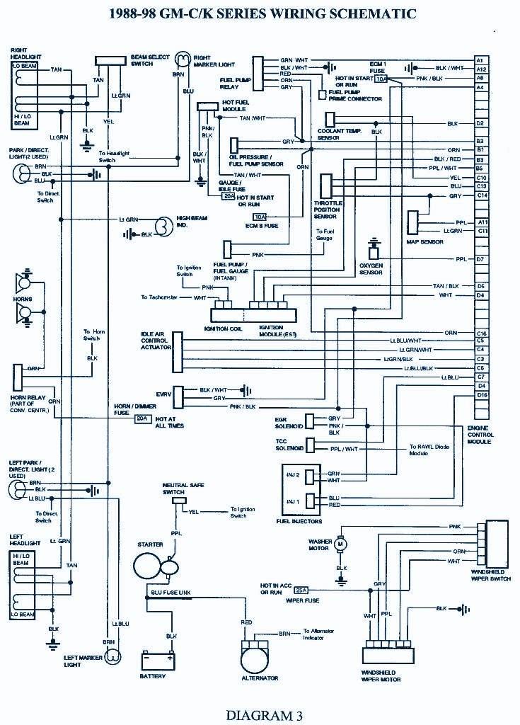 gm ignition switch wiring diagram xv 3888  chevy ignition switch wiring diagram submited images  chevy ignition switch wiring diagram