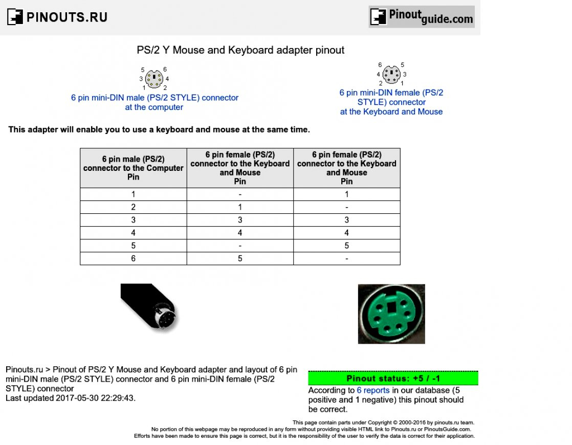 6 Pin Mini Din Wiring Diagram from static-resources.imageservice.cloud