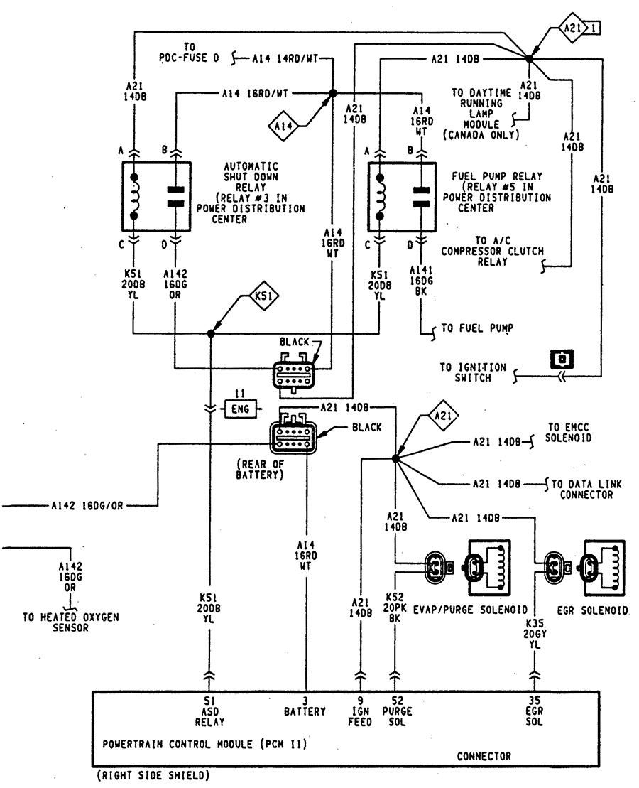 [DIAGRAM_1JK]  2004 Dodge Ram 1500 Fuel Pump Wiring Diagram - H4 To H13 Wiring Harness for Wiring  Diagram Schematics | 2004 Ram Fuel Pump Wiring Diagram |  | Wiring Diagram Schematics