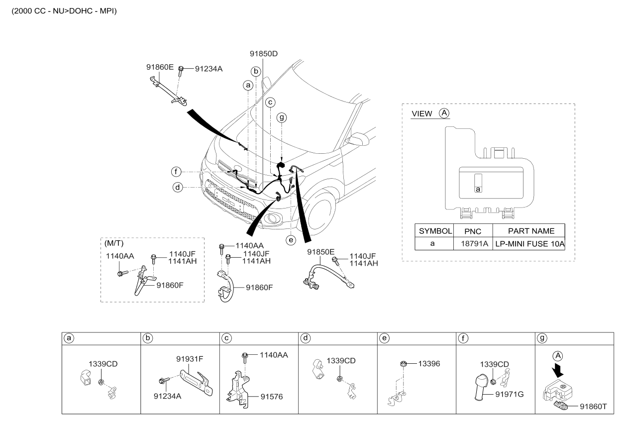 [DIAGRAM_3NM]  WH_5500] Kia Soul Wiring Diagram Camera Free Diagram | 2015 Kia Soul Wiring Diagram |  | Attr Joni Athid Urga Mentra Mohammedshrine Librar Wiring 101