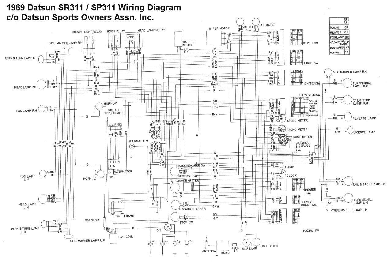 DIAGRAM] Deh 1400 Wiring Diagram FULL Version HD Quality Wiring Diagram -  BITCOINWIRINGCX.AUTONOLEGGIOPADOVA.IT  autonoleggiopadova.it