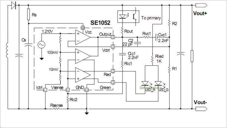 [ZHKZ_3066]  SZ_8972] Schumacher Se 4020 Wiring Diagram Download Diagram | Se 1052 Battery Charger Wiring Diagram |  | Nedly Caba Viha Exmet Mohammedshrine Librar Wiring 101