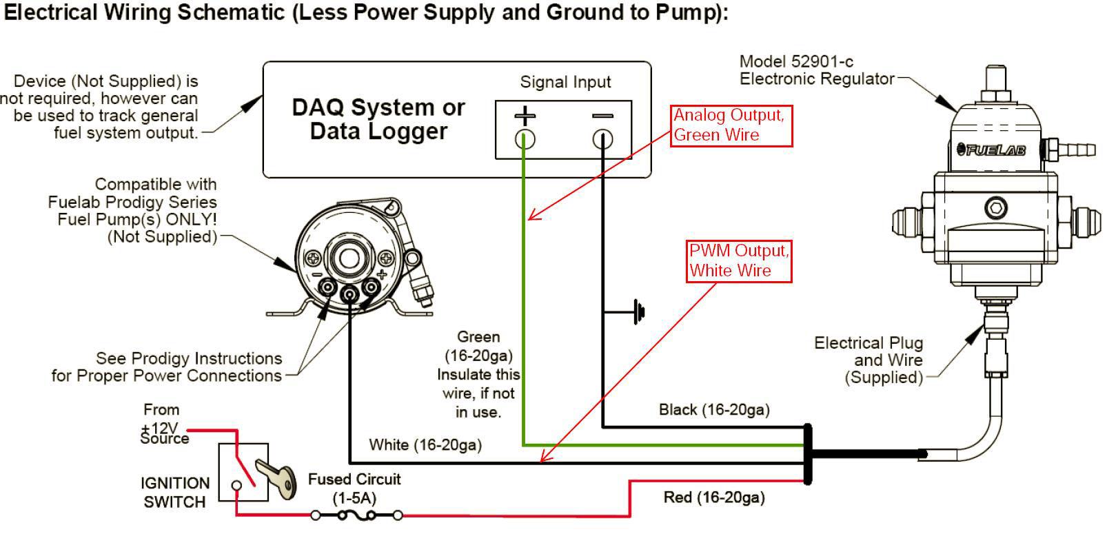 Fine 2 Sd Pump Wiring Diagram Wiring Library Wiring Cloud Ymoonsalvmohammedshrineorg