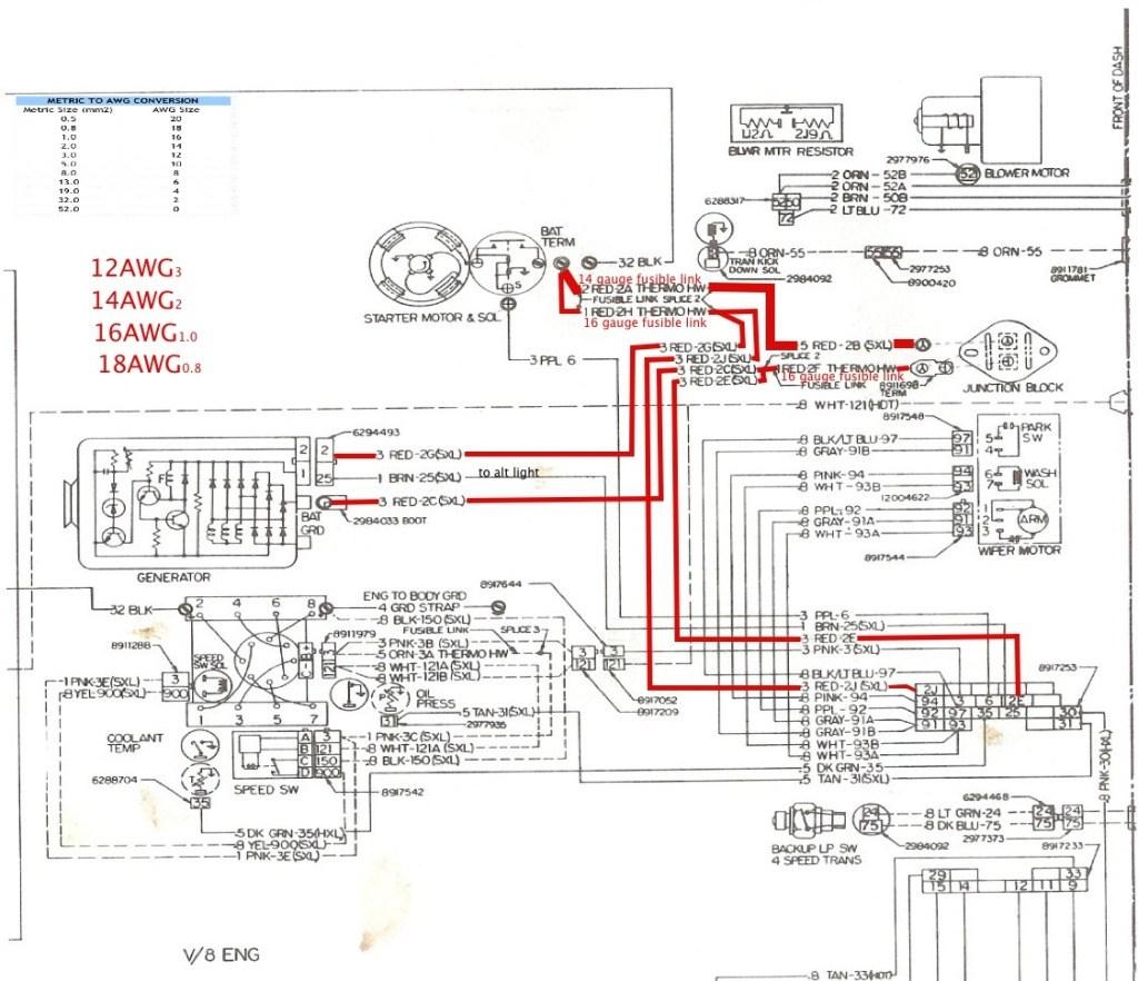 [SCHEMATICS_48YU]  02 Bass Tracker Boat Wiring Diagram Xentec Hid Wiring Diagram -  power-rangers.art-40.autoprestige-utilitaire.fr | 02 Tracker Wiring Diagram |  | Wiring Diagram and Schematics