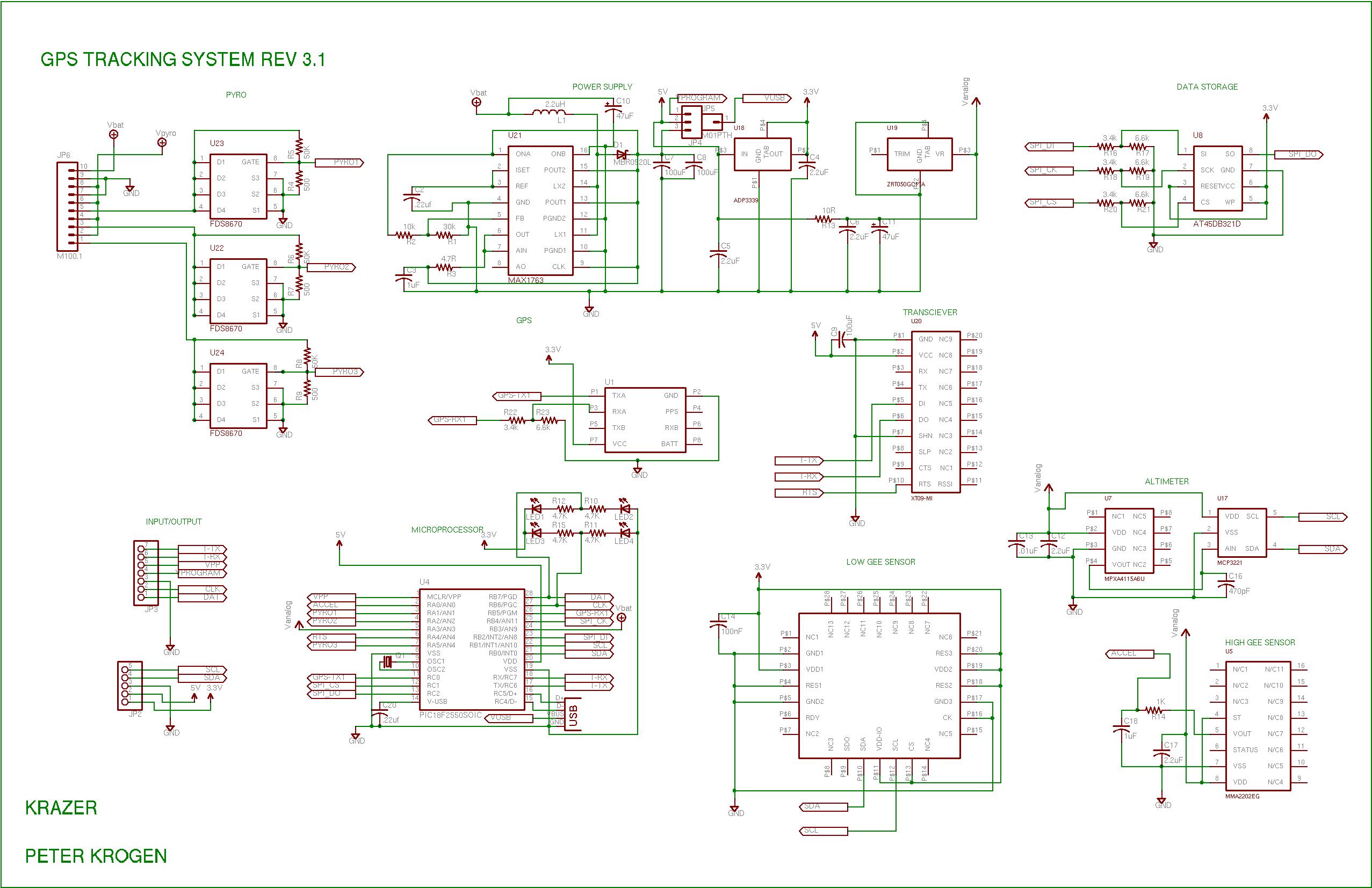 ZM_0226] Tracking Gps Installation Wiring Diagram Free DiagramGinia Comin Ructi Embo Hone Xlexi Rous Oxyt Pap Mohammedshrine Librar Wiring  101