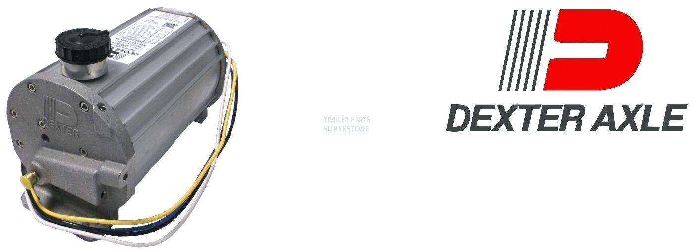 [DIAGRAM_38DE]  GZ_1295] Dexter Axle Wiring Diagram Wiring Diagram | Dexter Ford Diesel Wiring Diagram |  | Stic Salv Aeocy Faun Anth Rosz Loskopri Stic Licuk Favo Mohammedshrine  Librar Wiring 101
