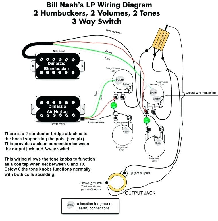 [SCHEMATICS_48ZD]  DW_8253] 50Th Anniversary Epiphone Sg Wiring Diagram Wiring Diagram | Wiring Diagram For Epiphone Sg Special |  | Istic Amenti Epsy Pead Favo Scoba Mohammedshrine Librar Wiring 101