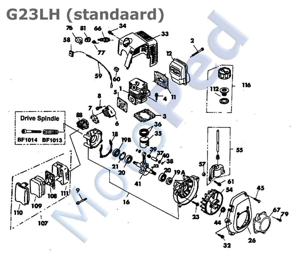 Goped Engine Diagram Wiring Diagram For 2004 Hyundai Santa Fe Begeboy Wiring Diagram Source