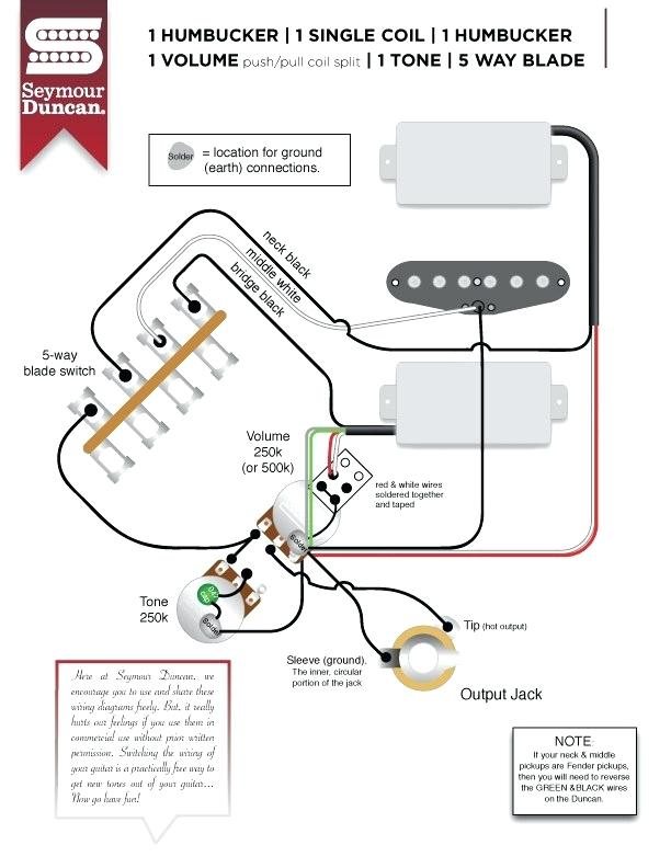 Excellent Tele Deluxe Wiring Diagram Telecaster Wiring Diagram Wire Center 72 Wiring Cloud Mousmenurrecoveryedborg