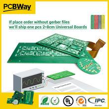 Strange Popular Pcb Prototype Board Buy Cheap Pcb Prototype Board Lots From Wiring Cloud Onicaxeromohammedshrineorg