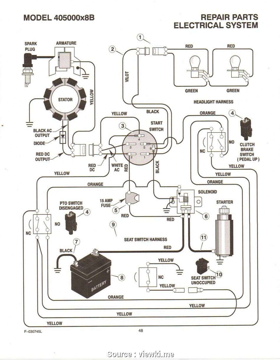 18Hp Kohler Magnum Wiring Diagram from static-resources.imageservice.cloud
