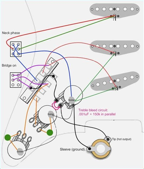 OM_6776] Fender Stratocaster Deluxe Wiring Diagram Download DiagramXortanet Minaga Getap Tran Isra Gious Alma Bemua Tixat Trons Mohammedshrine  Librar Wiring 101